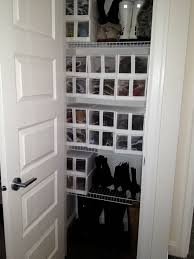 shoe storage walmart com lavish home 2 tier blonde wood rack shoe organization c3 a2 c2 ab living simple canadian tire also sells a clear plastic box dining room