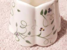 home interior candle holders home interiors candle holders accessories ebay