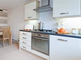 kitchen best white paint color for kitchen cabinets kitchen