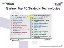 gartner it strategic plan template resume header layout