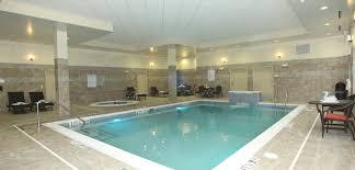 Comfort Inn Near Ft Bragg Fayetteville Nc Embassy Suites Fayetteville Fort Bragg Nc Hotel