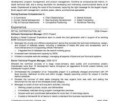 resume resume template resume template free printable resume
