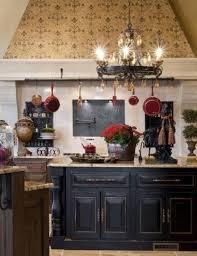 country kitchen furniture kitchen design