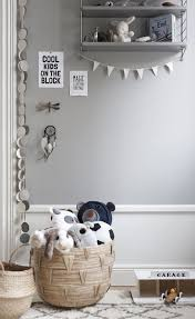 r駸erver une chambre 67 best playtime images on child room baby room
