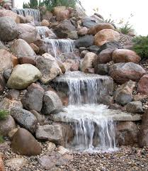 best 3 tips for pond waterfall pumps choosing a backyard