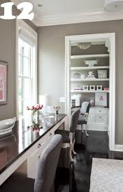 99 best black grey red images on pinterest black and gray home