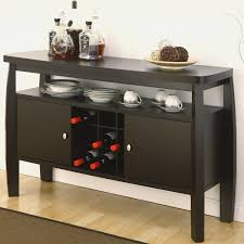 decorating dining room buffets and sideboards rembunco