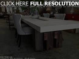 chair dining room table leather chairs glass and white wit glass