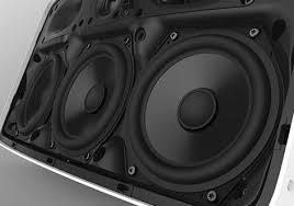 play 5 u2014 biggest and boldest home speaker sonos