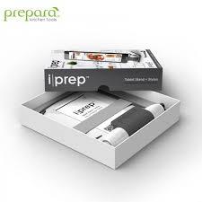 tablette pour cuisine lutrin de cuisine pour tablette tactile support pour et