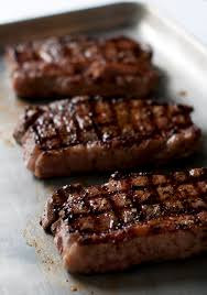 different types of cuisines in the thermador home appliance memorial day weekend a cookout in