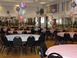 cheap banquet halls westchester park district mayfair banquet facility