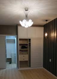 lustre cuisine conforama intérieur de la maison lustre pour cuisine conforama lustre pour