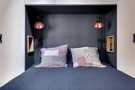 la peinture des chambres peinture chambre les erreurs à éviter côté maison