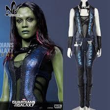 Gamora Costume Image Result For Gamora Cosplay Gamora U0026 Star Lord Pinterest