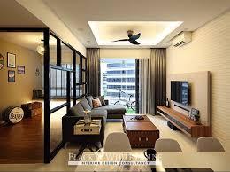 Modern Rugs Singapore Living Room Design Interior Design Flat Living Room Ideas Rugs