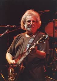 browse photos by date grateful dead