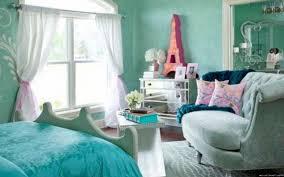 bedroom expansive bedroom ideas for teenage girls teal terra