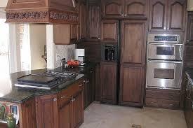 ash kitchen cabinets ash kitchen cabinets dark oak kitchen cabinets dark brown kitchen
