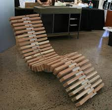 garden furniture design plans brilliant wooden outdoor projects