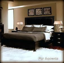 White Fur Area Rug Fur Carpet For Bedroom Duo White Fur Carpet Bedroom Tarowing Club