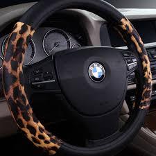 Steering Wheel Upholstery Tye Dye Steering Wheel Cover Hippie From Pickleandrara On Etsy