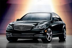 mercedes prestige service our fleet mercedes limo service