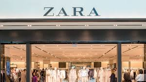 store in mumbai zara s largest offline store in mumbai to be launched soon vogue
