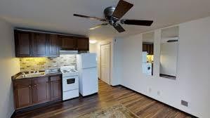 one bedroom apartments buffalo ny peace bridge apartments rentals buffalo ny apartments com