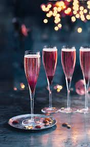 cocktail party the 25 best champagne ideas on pinterest pink champagne