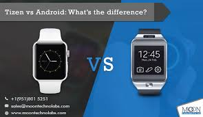 tizen vs android tizen vs android which operating system is better moon technolabs