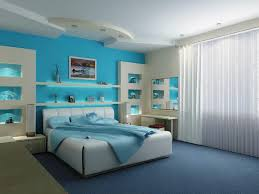 Bedroom Paint Colors Ideas Best Master Bedroom Paint Color Ideas - Great bedroom paint colors