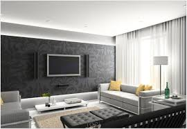 Simple Fall Ceiling Designs For Living Room Living Room Decoration - Apartment ceiling design