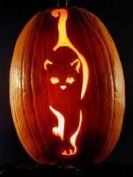 Funny Halloween Pumpkin Designs - 40 awesome pumpkin carving ideas for halloween decorating