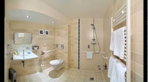 5x7 Bathroom Layout Handicap Bathroom Layout Design Youtube