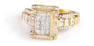 buy diamonds rings images Shop diamond jewelry buy diamond jewelry online jpg