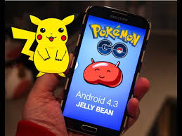 jelly bean apk how to install go apk in android jelly bean update