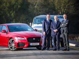 jaguar land rover dealership ridgeway announce didcot jaguar u0026 land rover dealership plan