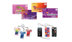 getting around seoul with t money cards so easy all about