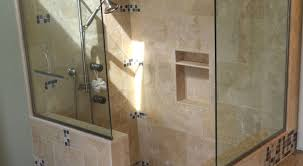 shower walkin shower design awesome walk in shower remodel