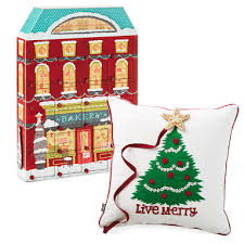 hallmark countdown gifts decor special offer