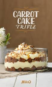 4466 best sweeter side of life images on pinterest dessert