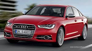 audi s6 turbo downsizing the class a turbocharged v8 to replace a v10 at