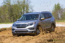 subaru baja mud tires 2016 honda pilot review