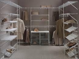beautiful home depot closet storage shelves roselawnlutheran