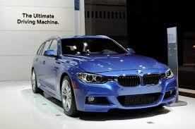 bmw 328i m sport review on with the 328i m sport wagon bimmerfile