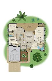Walton House Floor Plan Bluestream Design Studio Pensacola U0026 Tallahassee Color Floor Plans