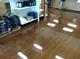Laminate Wood Flooring Repair Filler Decorative Concrete Superior Epoxy Flooringepoxy Wood Floor Repair
