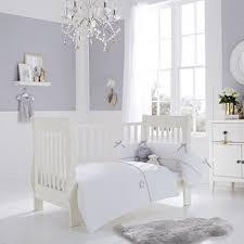 Nursery Bedding Sets Uk Cot Bedding Sets Wayfair Co Uk