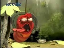 film larva jam berapa 5 film kartun larva terlucu youtube